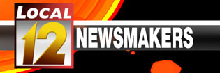 newsmakers_header315