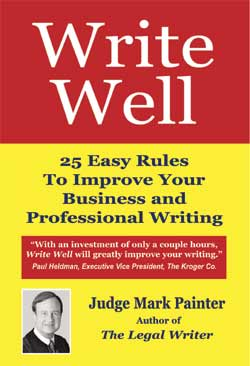 write_well_cover
